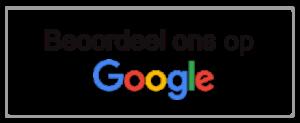 afbeelding: logo google